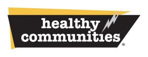 Healthy Communities_R