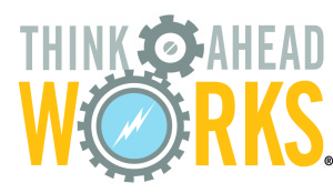Think Ahead WorksR