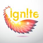 ignite_logo_CMYK
