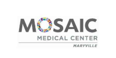Mosaic Medical Center – Maryville