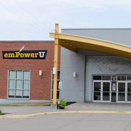 Main Office | emPowerU