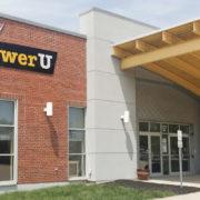 Foundation Hosts emPowerU Open House