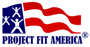 Project Fit America Heartland Foundation
