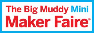 TheBigMuddy_MMF_Logo