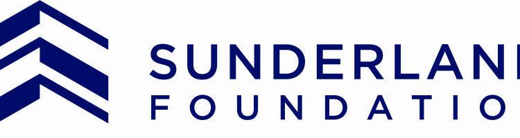 The Sunderland Foundation Makes Historic $1 Million Gift to Mosaic