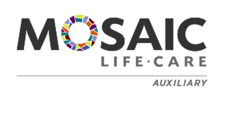 Mosaic_LC_AUXILIARY_Logo_Color-01 copy