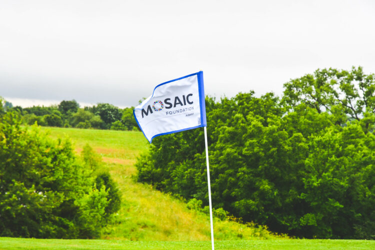 Mosaic Life Care Foundation Expands to Albany